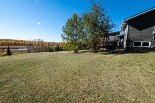Photo 21: 13 260001 TWP RD 472: Rural Wetaskiwin County House for sale : MLS®# E4265255