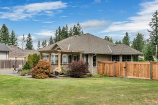 Photo 40: 2596 COHO Rd in : CR Campbell River North House for sale (Campbell River)  : MLS®# 885167