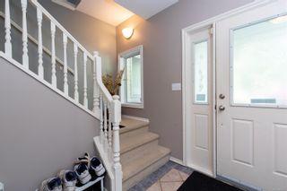 Photo 5: 870 Kentwood Way in Nanaimo: Na South Nanaimo House for sale : MLS®# 882207