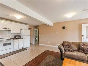 Photo 4: 6025 Brickyard Road Lower in Nanaimo: Residential for rent