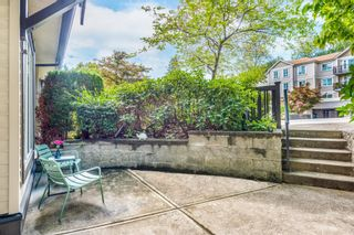 """Photo 23: 108 7000 21ST Avenue in Burnaby: Highgate Condo for sale in """"THE VILLETTA"""" (Burnaby South)  : MLS®# R2615288"""