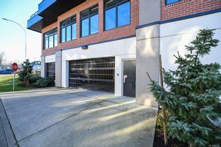 Photo 39: 308 1978 Cliffe Ave in : CV Courtenay City Condo for sale (Comox Valley)  : MLS®# 877504
