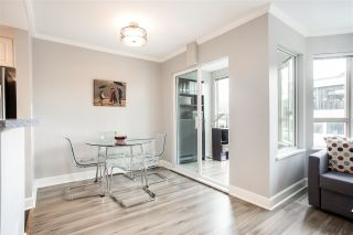 """Photo 7: 207 3615 W 17TH Avenue in Vancouver: Dunbar Condo for sale in """"Pacific Terrace"""" (Vancouver West)  : MLS®# R2426507"""