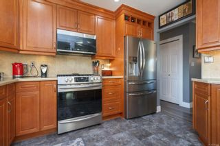 Photo 9: 7238 Early Pl in : CS Brentwood Bay House for sale (Central Saanich)  : MLS®# 863223