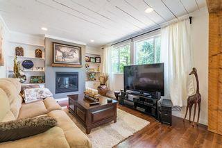 Photo 10: 222 50 Avenue E: Claresholm Detached for sale : MLS®# A1023589
