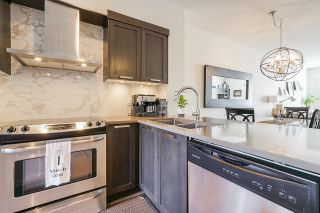 """Photo 15: 66 7686 209 Street in Langley: Willoughby Heights Townhouse for sale in """"KEATON"""" : MLS®# R2620491"""