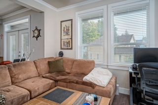 """Photo 8: 32619 PRESTON Boulevard in Mission: Mission BC House for sale in """"HORNE CREEK"""" : MLS®# R2625065"""