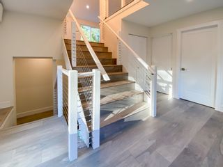 Photo 22: 2601 GUNWHALE Road: Pender Island House for sale (Islands-Van. & Gulf)  : MLS®# R2625429