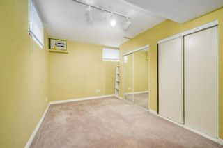 Photo 12: 6347 34 Avenue NW in Calgary: Bowness Detached for sale : MLS®# A1099261