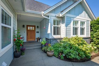 Photo 19: 875 View Ave in : CV Courtenay East House for sale (Comox Valley)  : MLS®# 884275