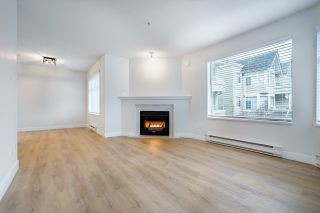 """Photo 11: 201 3638 RAE Avenue in Vancouver: Collingwood VE Condo for sale in """"RAINTREE GARDENS"""" (Vancouver East)  : MLS®# R2537788"""
