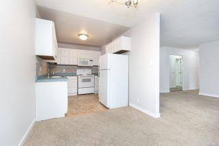 Photo 9: 107 1725 Cedar Hill Cross Rd in : SE Mt Tolmie Condo for sale (Saanich East)  : MLS®# 862122
