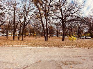 Photo 11: 105 Lanark Street in Winnipeg: River Heights North Residential for sale (1C)  : MLS®# 202025619