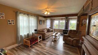 Photo 4: 4089 Highway 201 in Carleton Corner: 400-Annapolis County Residential for sale (Annapolis Valley)  : MLS®# 202117338