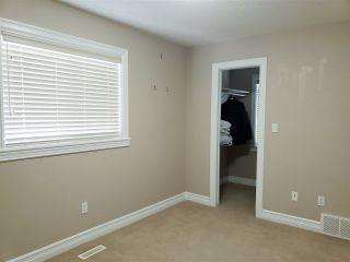 Photo 15: 5305 164 Avenue in Edmonton: Zone 03 House for sale : MLS®# E4236066
