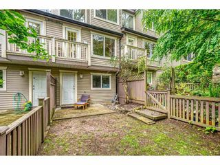 """Photo 31: 43 15355 26 Avenue in Surrey: King George Corridor Townhouse for sale in """"SOUTHWIND"""" (South Surrey White Rock)  : MLS®# R2594394"""