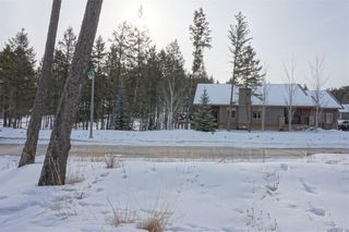 Photo 5: 2472 CASTLESTONE DRIVE in Invermere: Vacant Land for sale : MLS®# 2435050