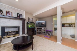 Photo 21: 26447 28B Avenue in Langley: Aldergrove Langley House for sale : MLS®# R2512765