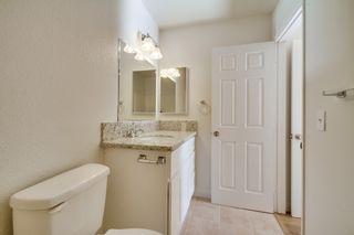 Photo 15: OCEANSIDE Condo for sale : 2 bedrooms : 4216 La Casita Way ##2