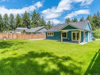 Photo 29: 2125 Caledonia Ave in NANAIMO: Na Extension House for sale (Nanaimo)  : MLS®# 841131