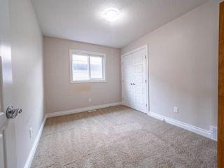 Photo 24: 17228 71 Street in Edmonton: Zone 28 House for sale : MLS®# E4254072