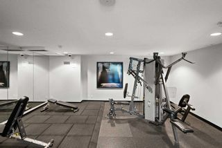 """Photo 22: 119 1777 W 7TH Avenue in Vancouver: Fairview VW Condo for sale in """"Kits 360"""" (Vancouver West)  : MLS®# R2594859"""