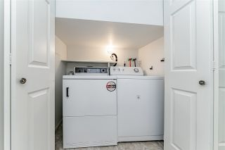 """Photo 18: 14 5111 MAPLE Road in Richmond: Lackner Townhouse for sale in """"Montego West"""" : MLS®# R2420342"""