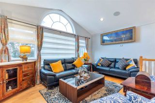Photo 3: 168 SPAGNOL Street in New Westminster: Queensborough House for sale : MLS®# R2542151