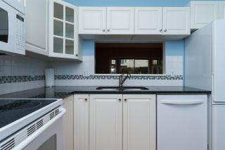 Photo 8: 106 4738 53 STREET in Delta: Delta Manor Condo for sale (Ladner)  : MLS®# R2119991