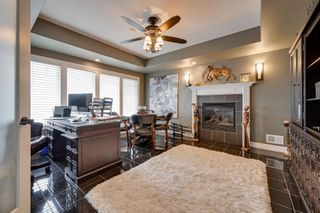 Photo 30: 9012 16 Avenue in Edmonton: Zone 53 House for sale : MLS®# E4255809