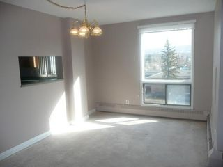 Photo 5: 316 8604 48 Avenue NW in CALGARY: Bowness Condo for sale (Calgary)  : MLS®# C3439325