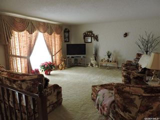 Photo 11: 202 Garvin Crescent in Canora: Residential for sale : MLS®# SK840545
