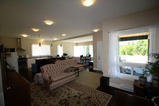 Photo 5: 1 5778 MARINE Way in Sechelt: Sechelt District Condo for sale (Sunshine Coast)  : MLS®# R2183666