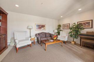 Photo 28: 432 5201 Dalhousie Drive NW in Calgary: Dalhousie Apartment for sale : MLS®# A1142587
