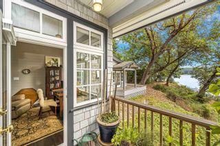 Photo 29: 754 STEWARD Drive: Mayne Island House for sale (Islands-Van. & Gulf)  : MLS®# R2612263