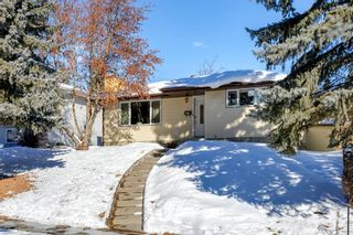 Photo 3: 6412 Dalton Drive NW in Calgary: Dalhousie Detached for sale : MLS®# A1071648