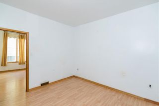 Photo 25: 54 Lydia Street in Winnipeg: West End Residential for sale (5A)  : MLS®# 202123758