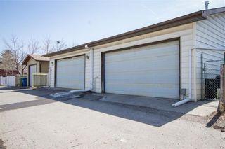 Photo 16: 6306 24 Avenue NE in Calgary: Pineridge House for sale : MLS®# C4181311