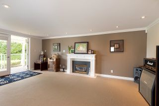 """Photo 19: 7421 CRAWFORD Drive in Delta: Nordel House for sale in """"ROYAL YORK"""" (N. Delta)  : MLS®# R2600663"""