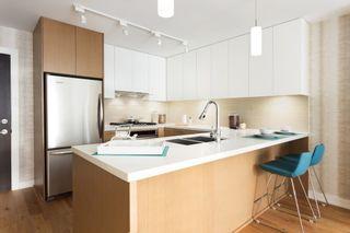 Photo 12: 621 6311 CEDARBRIDGE Way in RIVA: Home for sale