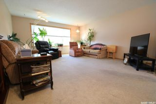 Photo 7: 2213 Douglas Avenue in North Battleford: Residential for sale : MLS®# SK846153