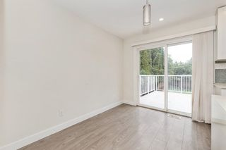 Photo 8: 12115 GEE Street in Maple Ridge: East Central House for sale : MLS®# R2624789