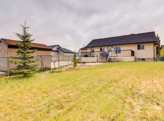 Photo 29: 20 ANDERSON Avenue N: Langdon House for sale : MLS®# C4138939