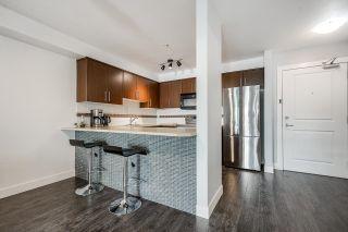 "Photo 12: 222 12238 224TH Street in Maple Ridge: East Central Condo for sale in ""URBANO"" : MLS®# R2604893"