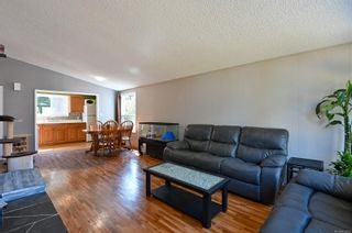 Photo 9: 427 N 5th Ave in : CR Campbell River Central House for sale (Campbell River)  : MLS®# 872476