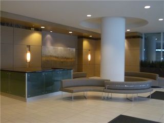 """Photo 8: 901 565 SMITHE Street in Vancouver: Downtown VW Condo for sale in """"VITA"""" (Vancouver West)  : MLS®# V878275"""