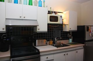 Photo 14: 977 E 11TH Avenue in Vancouver: Mount Pleasant VE House for sale (Vancouver East)  : MLS®# R2620004