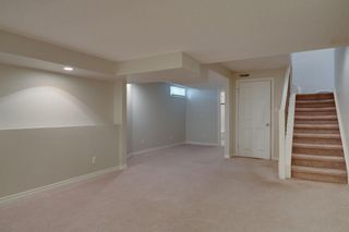 Photo 19: 2839 28 Street SW in Calgary: Killarney/Glengarry Detached for sale : MLS®# A1116843