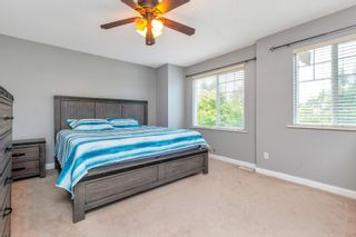 """Photo 14: 32954 PHELPS Avenue in Mission: Mission BC House for sale in """"CEDAR VALLEY ESTATES"""" : MLS®# R2621678"""