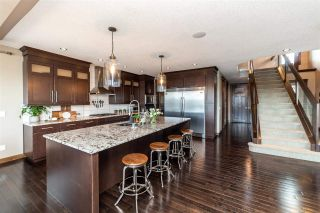 Photo 11: 10 Executive Way N: St. Albert House for sale : MLS®# E4244242